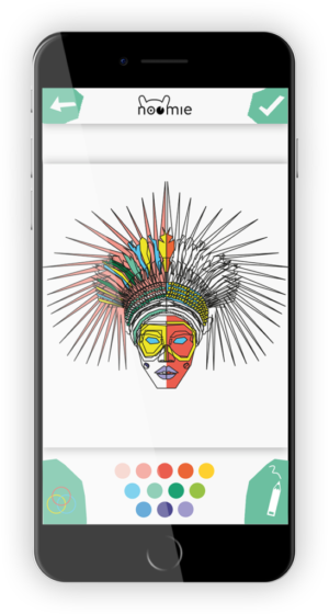 Colouring_app